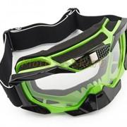 Кроссовые очки Vega mod:MJ-1015 фото