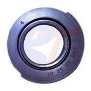 Сальник коленвала для мотора Suzuki 9,9/15 л.с. 09289-30008 фото