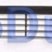BMW 3 Series Решетка бампера переднего без отверстий под кондиционер 1994-99 фото