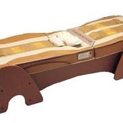 Термомассажная кровать модель HY-7000Е фото
