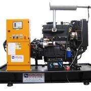 Установка и продажа генераторов фото