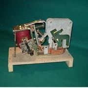 Катушки электромагнитные 48,75,110,220 в. фото