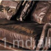 Сырье для мягкой мебели, кожгалантерейной и обувной промышленности фото