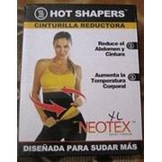 Пояс Hot Shapers Neotex TR-019 фото