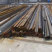 Перевалка металлопроката от компании Херсонресурсы, ЗАО ПМТО фото
