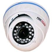 Видеокамера цветная IP Profvision PV-IPC31D06 фото