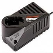 Зарядное устройство Hammer Flex zu Bosch для Ni-Cd, 20В фото