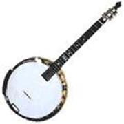 Банджо фото