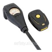 Система персональной сигнализации и безопасности DRÄGER BODYGUARD® 1500 фото