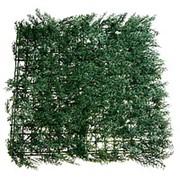 Трава искусственная MZCGZ-06035 Можжевельник Зелёный фото