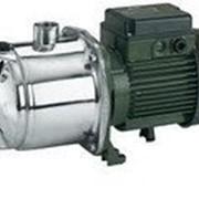 Насос DAB EUROINOX 30/80 Т 3х400 (корпус неж.сталь) фото