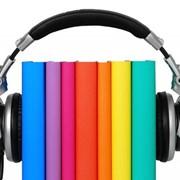 Запись/изготовление аудио продукции (студия Grand Art Media) фото