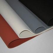 Пластины резиновые для изделий, контактирующих с пищевыми продуктами ГОСТ 17133-83 фото