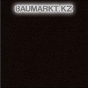 Напольное покрытие NOBLESSE 990 коричневый 4м. фото
