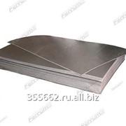 Комплект ковриков для ящика тележек 02.А3 фото