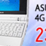 Ноутбуки Asus Dell Samsung HP Sony Acer фото