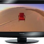 ЖК-телевизор Toshiba 19AV703R фото