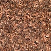 Плитка из гранита месторождения Дидковичи фото