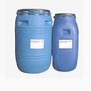 Лауретсульфат натрия Sulforokanol L270/1 без тары фото