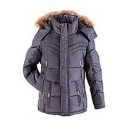Куртка для мальчика №5r/16H-10fw фото