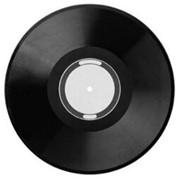 Пластинки виниловые фото