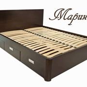Кровать Харьков цена