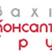 Компьютерный справочник Динай : Страхование фото