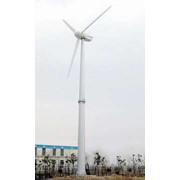 Электрогенераторы ветряные 100 КВт фото