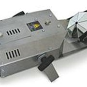 РеаМед Звукоактивированный световой проектор «Брейнскан» арт. RM14100 фото