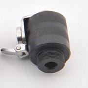 Линьсброс магнитный пассивный для omer,asso фото