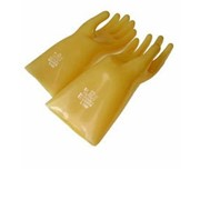 Диэлектрические перчатки в Одессе фото