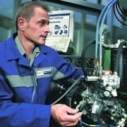 Ремонт и обслуживание топливной аппаратуры фото