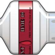 Тепло- и влагообменник для малых дыхательных объемов HME 10 PORT ANGLE фото
