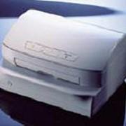 Билетопечатающее устройство OLIexPR-50 фото