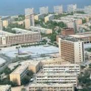 Объекты недвижимости, Здания и помещения в Актау. фото