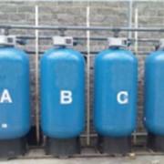 Водоподготовительное оборудование цена Украина фото