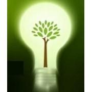 Audit energetic фото
