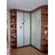 Изготовление мебели под заказ. Изготовление мебели под заказ быстро и качественно фото