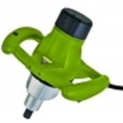 Электрический миксер IVT MX-1050 фото