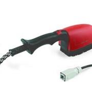 Щетка-отпариватель с нагревательным элементом L'Elit PG036/5 фото
