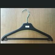 Тремпеля для детской одежды TD (Поліпласт) фото