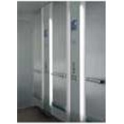 Больничный лифт Європа 2000 фото