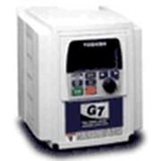 Многофункциональный преобразователь частоты G7 фото