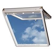 Окно мансардное Velux GPL 3073 Панорама M10 780х1600 мм фото