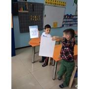 Занятия для детей с 5 до 7 лет фото