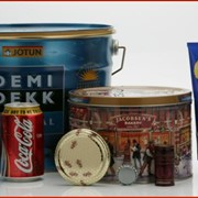 Лаки и краски пищевые PAClac фото
